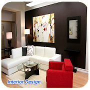 home interior design by getoldroid icon