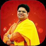 Dr.StarAnandRam Icon