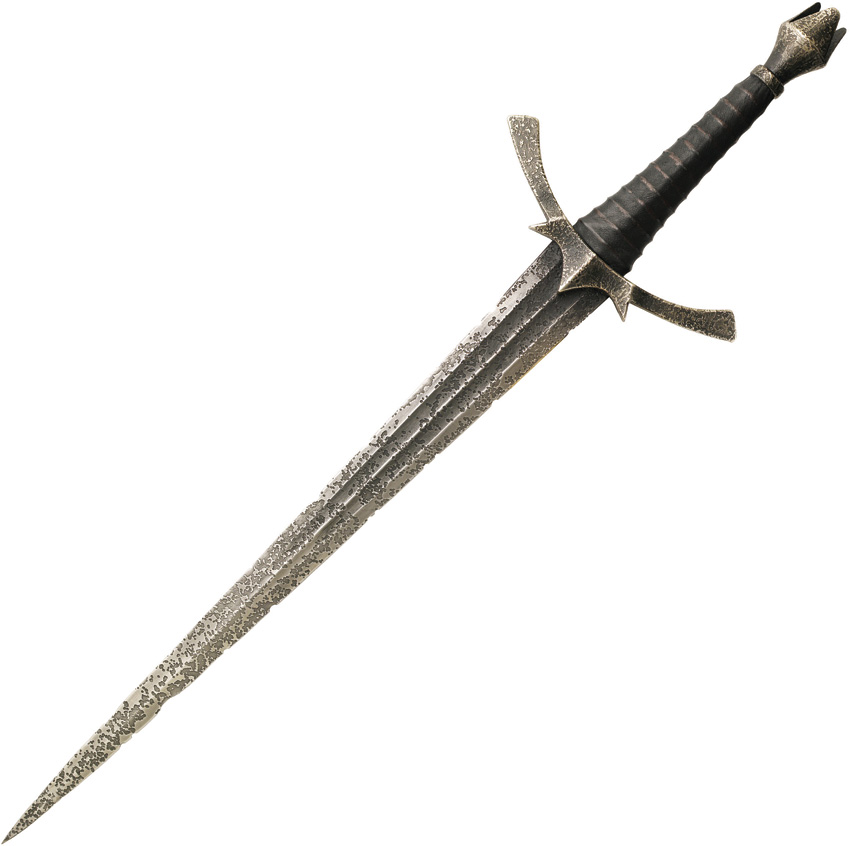 united-cutlery-uc2990-morgul-the-blade-of-the-nazgul-sword.jpg