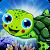Fish Joy Mania - Ocean Crush file APK for Gaming PC/PS3/PS4 Smart TV