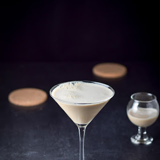 Creme De Cacao Vodka Drinks Recipes