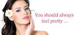 Microdermabrasion treatment - Skin polishing for skin brightening in Delhi