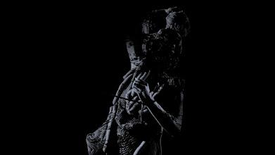 Photo: SEE the video: http://youtu.be/OLpb7T6Qapo What do you think of fashion photographer Mitsuru Isshiki's photos? http://isshiki.tv/