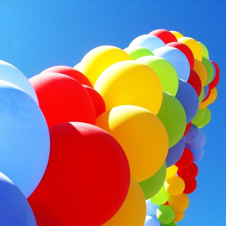 BALLOON Wallpapers v1 Android Apps on Google Play