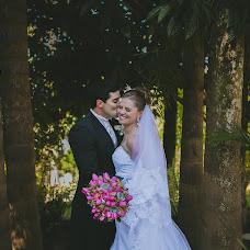 Wedding photographer Jeniffer Bueno (jenifferbueno). Photo of 14.09.2015