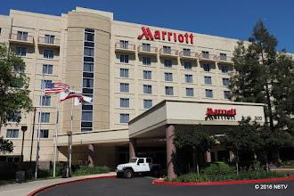 Photo: Marriott at the Convention Center, Visalia, CA