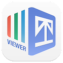 Thinkfree Office viewer icon