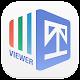 Thinkfree Office viewer apk