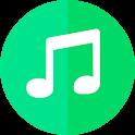 Notification Sounds - Ringtones & Soundboard icon