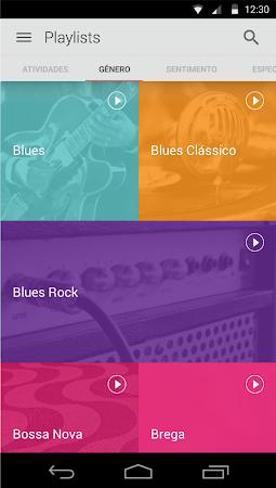 Superplayer Music Playlists 4.9.341 screenshot 237551