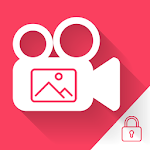 Gallery Locker - Photo & Video Icon