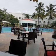 Citrus Cafe - Lemon Tree Hotel photo 37