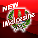 iMalcesine icon