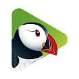 Puffin TV - Fast Web Browser apk