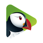 Puffin TV - Fast Web Browser 7.7.2.30712 (Android TV)