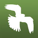 Bird Guide Europe icon