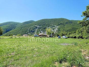 terrain à batir à Castellet (84)