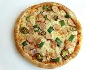 Pizza Republic photo 21