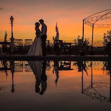 Wedding photographer Igor Guedes (igorguedesfotog). Photo of 02.05.2016