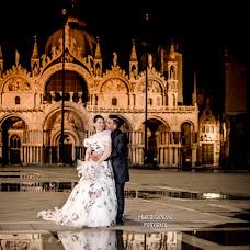 Wedding photographer Marco Capuana (marcocapuana). Photo of 23.05.2017