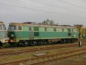 Photo: ET22-469 {Legnica; 2013-05-05}