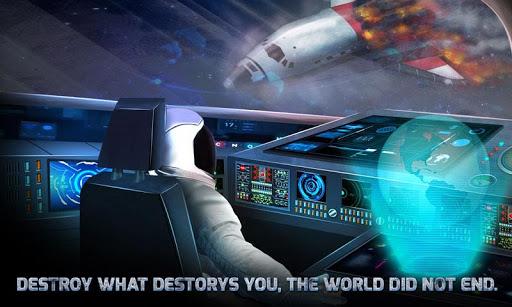 Escape Room Hidden Mystery - Pandemic Warrior 2.7 screenshots 21