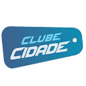 Clube Cidade icon