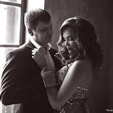Wedding photographer Valeria Cool (ValeriaCool). Photo of 01.07.2017