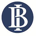 Bank Indonesia icon
