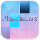 Disney Zombies Piano Game (game)