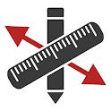 Photo Measures icon