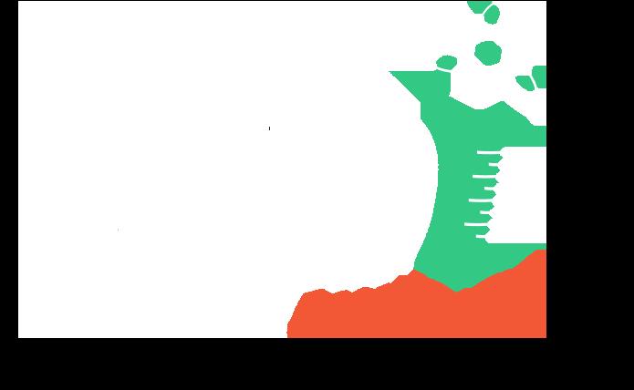 SPI Accelerator