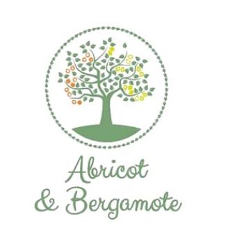 Abricot & Bergamote