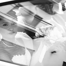 Wedding photographer Francesco D Aleo (daleo). Photo of 26.07.2014