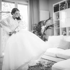 Wedding photographer ANTONIO Carbone (carbone). Photo of 07.08.2015