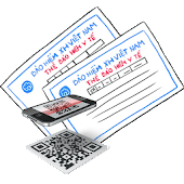 Tải Kiểm Tra Thông Tuyến miễn phí