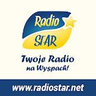 Radio Star icon