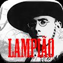 Lampião, Rei do Cangaço icon