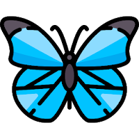 Download Butterfly Tattoo Designs Free For Android Butterfly Tattoo Designs Apk Download Steprimo Com