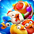 Birds Mania Match 3 file APK for Gaming PC/PS3/PS4 Smart TV