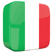 Learn Italian Language Free