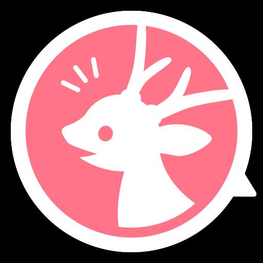 いつめん専用アプリDear(ディアー) 社交 App LOGO-APP開箱王