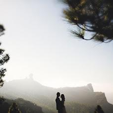 Wedding photographer Jose Novelle (josenovelle). Photo of 14.05.2015