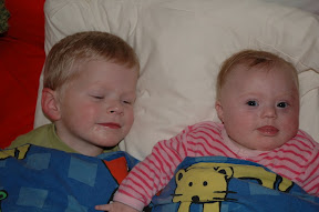 braciszkowie dwaj