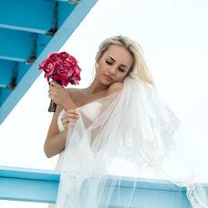 Wedding photographer Svetlana Fokina (Lanafox). Photo of 08.09.2015