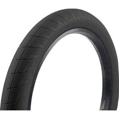 Eclat Fireball Stevie Churchill Signature Tire