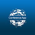 Conference App icon