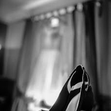 Wedding photographer Mariana mihaela Ciuciuc (ciuciuc). Photo of 06.10.2016