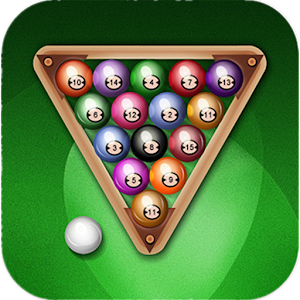 8 ball league for PC and MAC