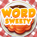 Word Sweety - Crossword Puzzle Game icon